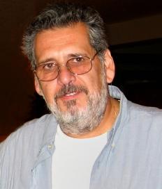 Jose M Ciampagna