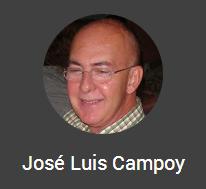 José Luis Campoy
