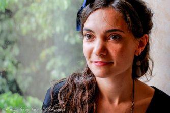 Analía Juan