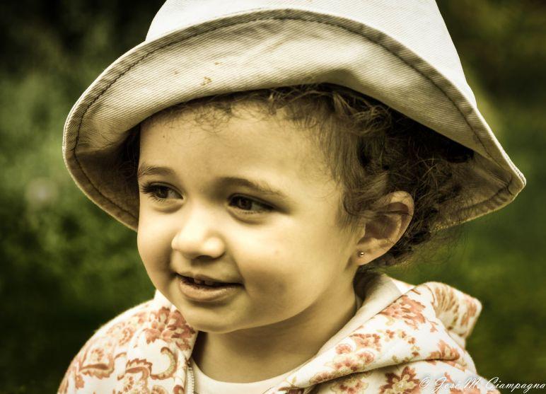 Sombrerito 3