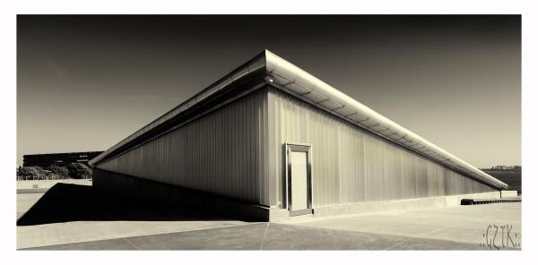 Edificio_Escaleno
