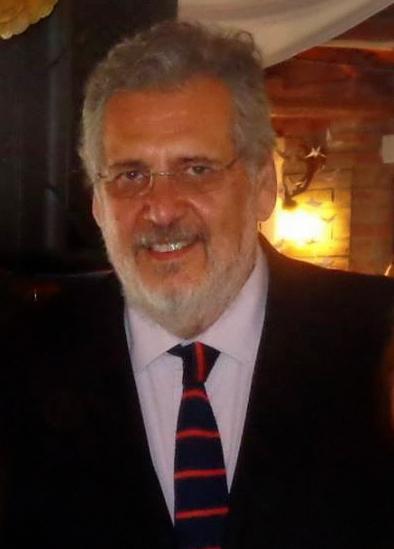 José M. Ciampagna
