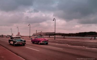 Recuerdos de la Havana (2)