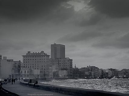 Recuerdos de la Havana (3)