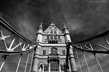 Puente de Londres