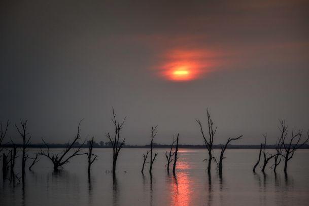 puesta-de-sol-en-el-mar-de-ansenuza_40_26_7