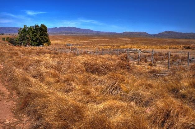 Altos de Tanti, Valle de Punilla, Córdoba, Argentina