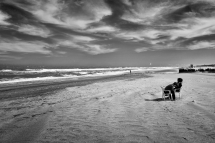 Tertulias en la Playa